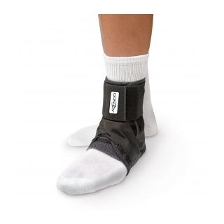 DonJoy Stabilizing Pro Ankle Brace