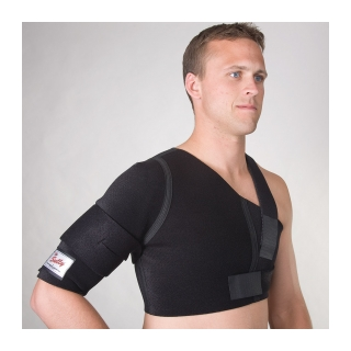 Sully Shoulder Stabilizer