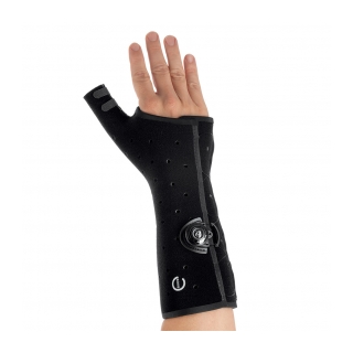 Thumb Spica Fracture Brace