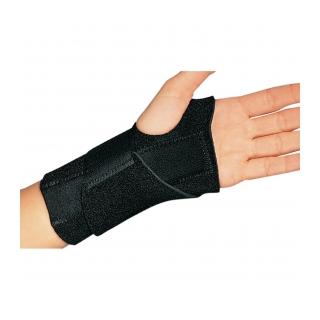 Universal Wrist-O-Prene