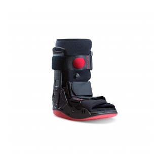 ProCare XcelTrax Air Ankle - 3/4 View