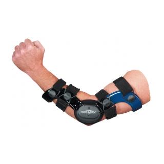 DonJoy Custom Edition Elbow