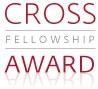 Cross Fellowship Award