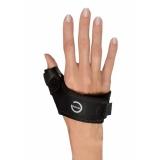 Short Thumb Spica II