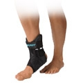 AirLift™ PTTD Brace