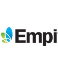 DJO Global Announces Exit of Empi Business