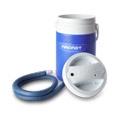 Aircast Cryo/Cuff IC™