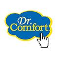 Buy Dr. Comfort Online