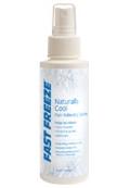 Fast Freeze Spray