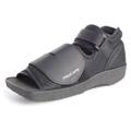 Squared Toe Post-Op-Shoe