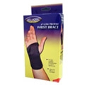 Low Profile Wrist Brace