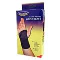 Low Profile Wrist Brace