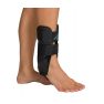 Aircast Air-Stirrup Light - On Ankle