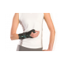 Aircast - A2 Wrist Brace with Thumb Spica on Wrist