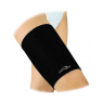 DonJoy Thigh Support