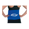 Dura*Soft™ Back Wrap