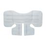DonJoy Sterile Dressings - Shoulder