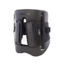 "DonJoy LSO with Chairback (8"") Back Brace"