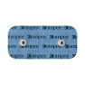 Easy Snap Gel Electrodes - 2x4