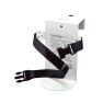 Aircast Cryo/Cuff Bed Hanger