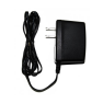 Compex batter charger