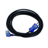 VenaFlow Elite System Power Cord