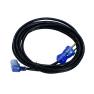 VenaFlow Elite System Power Cord