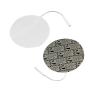 Dura-Stick® II Self-Adhesive Electrodes