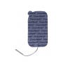 Dura-Stick® Plus Self-Adhesive Electrodes