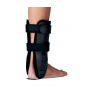 Procare Surround Ankle - On Ankle