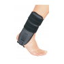 Procare Stirrup Ankle Support - On Ankle