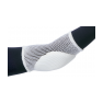 Procare Mesh Heel/Elbow Protector - On Arm