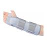 Procare Universal Cock-Up Splint - On Wrist