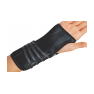 Procare Lace-Up Wrist Support - On Wrist