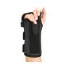 ComfortFORM™ Boxer's Splint