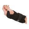 Procare Quick-Fit Wrist - On Wrist