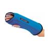 Procare Pil-O-Splint - On Wrist