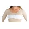 Procare Breast Augmentation Wrap