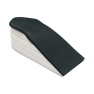 Procare Achilles Wedge - 3/4 View