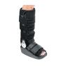 Procare MaxTrax ROM Walker - On Leg