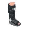 Procare MaxTrax Air ROM - On Leg