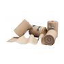 Procare Elastic Bandages - Self Closure