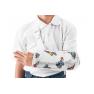 Procare Healthcare Bear Arm Sling - On Arm