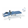 TRT 600 - Triton DTS® Spine Therapy Table