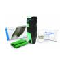 Air-Stirrup Universe Care Kit