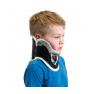 ONE PIECE Cervical Collar - Pediatric