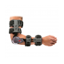 DonJoy X-act ROM Elbow - Arm 90 Degrees