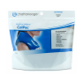 ColPac Cold Therapy