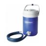 Aircast Cryo/Cuff IC Cooler