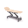 Montane Table Andes 7 Section - Beige